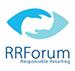 Responsible Retailing Forum